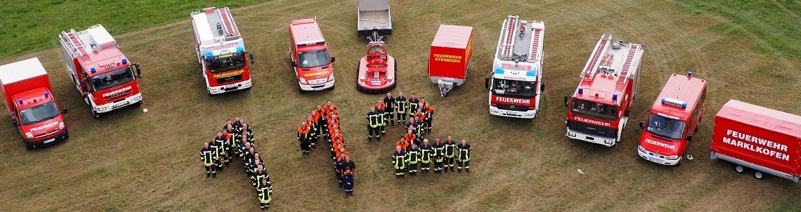Freiwillige Feuerwehr Steinberg e.V.